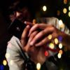 Nothing More - Gabe Bondoc (Guitar COVER)