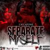 LA Capone - Separate Myself