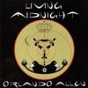(Living Midnight Album)