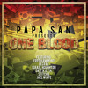 Papa San - Your Eyes Are On Me ft. Fred Hammond