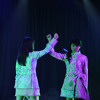 Daftar Lagu JKT48 - Temodemo No Namida (Cover, Piano Version) mp3 (5.3 MB) on topalbums