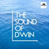 The Sound Of Dwin, EP.1 @Power Hit Radio