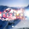 OLWIK - Infinitude