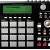 Bagunca o Baile Fazendo Trenzinho (DJ Xodozin)