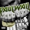 PAUL WALL FEAT. DBOSS - RIGHT NOW (Official Music Video) - A Michael Artis Film