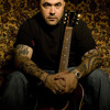 Aaron Lewis calls in from home.