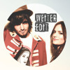 Angus and Julia Stone - All of Me (Olivier Weiter Edit) [Free Download]