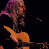 Free Download Arlo Guthrie ~ Freight Train Mp3