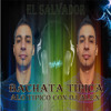 BACHATA,ALO TIPICO CON DJ ALEX album artwork