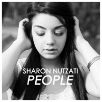 Sharon Nutzati People Artwork