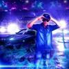 Mj El Loco Ft The Fire Lyrics & Polvorito Proh - Yo Todo Te Di (Prod.By.Trafficker Studio) THE MIXTAPE ESPECIAL EDITION CD 2013.mp3