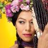 Lila Downs - Arenita Azul (Pulse Nation Project Version) FREE DOWNLOAD!