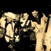 Free Download Always Late Lefty Frizzell Live 2 Mp3