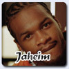 JAHEIM ft. NEXT- ANYTHING  (DJ SKAM BLEND)