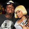 Yg My Nigga Remix Ft Lil Wayne Meek Mill Rich Homie Quan And Nicki Minaj Mp3