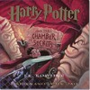 Harry meets Gilderoy Lockhart for the first time in Flourish & Blotts, read by Jim Dale