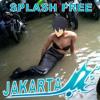 Splash Free! [Jakarta Ver.]