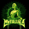 Metallica - Fuel - 8bit Chiptune Remix