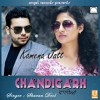 Chandigarh Walian [Remix By Jassi]