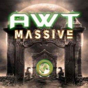 AWT - Massive (Original Mix) [Pulse Records Miami] OUT ON BEATPORT