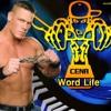 WWE John Cena Basic Thuganomics 2002 Theme Song