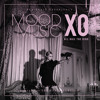 Mood Music XO (A Tribute To Beyoncé)| Presented by the Upper Echelon