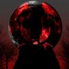 Naruto Shippuden OST 3 - Track 08 - Kyuubi released   Uchiha Madara`s theme IMPROVED