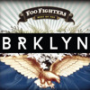 Foo Fighters - Best of You (BRKLYN Bootleg) album artwork