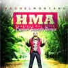 Machel Montano Happiest Man Alive (Explicit Soundz Remix)