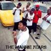 Donnie Houston - The Mannie Years (Cash Money mix)