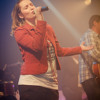 Santo Espirito  (Holy Spirit) - Ao Vivo [Ensaio] by Jesus Culture