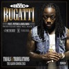 Ace Hood (Ft. Future & Rick Ross) - Bugatti --- APS