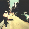 Buena Vista Social Club - Chan Chan, from Buena Vista Social Club (1997)
