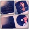 Bad Romance (Lady Gaga Jazz Cover)