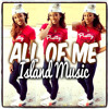 All Of Me (Reggae Rmx) ☆☆☆ DOWNLOAD NOW 2014 ☆☆☆