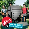 The Vamps - Can We Dance (Electric Heartbeat Remix)
