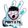 Radio La Portatil - SEPARADOR  (Voz Luis Espinoza)