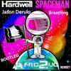 Breathing Spaceman (AFRO2UO BOOTLEG) // FREE DOWNLOAD