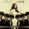 Rossa - Salahkah ( feat. Hafiz )