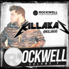 Rockwell Vol 3 w dj KILLAKA5