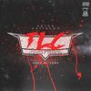 TLC (Feat. Action Bronson, Flatbush Zombies, Yams & Bari)(Produced by. V.Don)