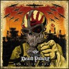 Five Finger Death  Punch - Far From Home [Instrumental]