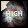 Stay High (CNG Remix)