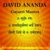 Gayatri Mantra (FREE DOWNLOAD)