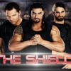 The Shield 1st WWE Theme -  Special Op. (Lyrical)