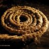 Nine Inch Nails Vs Coil Closer Unrecalled Mp3