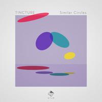 Tincture Similar Circles Artwork