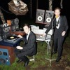 SoulWax/2ManyDJs Introversy & Disco Mix for BBC 2009