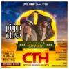 Pimp Chic! Live At CT&H (26.01.14)