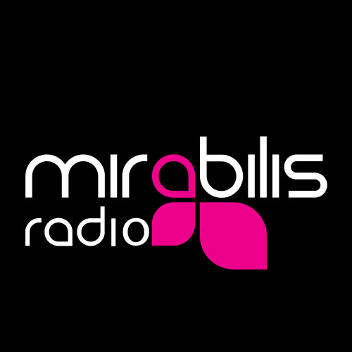 MIRABILIS RADIO #001: David F & Alex Nemec by Mirabilisrecords on SoundCloud - Hear the world's sounds
